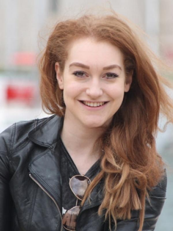 Laura Hyatt